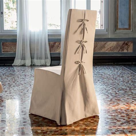 rivestimenti sedie tessuto corona 1169 sedia classica tonin casa in legno con