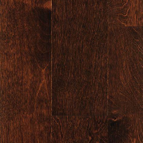 red birch engineered hardwood 3 8 quot x 4 3 4 quot tuscan birch engineered mayflower lumber liquidators