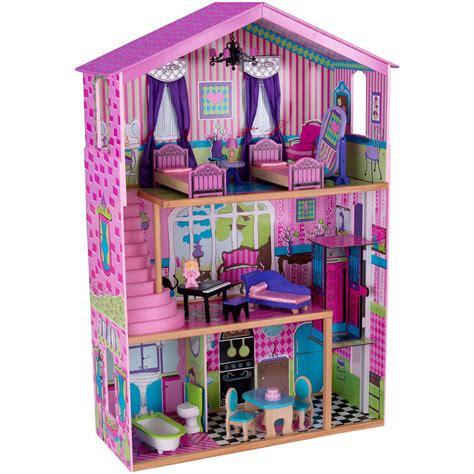 kid craft doll houses kidkraft suite elite dollhouse kidkraft suite elite