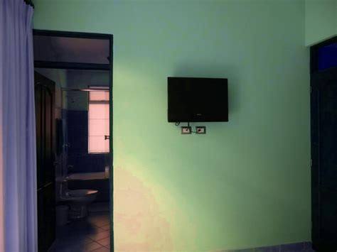 beautiful small flat screen tv for bedroom gallery home