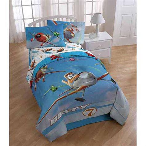 disney twin comforter disney s planes twin and full bedding comforter walmart com