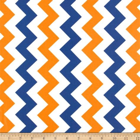 Orange Chevron orange and blue chevron background www pixshark