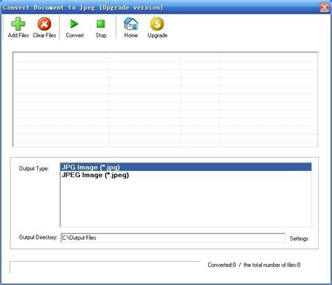format jpeg download convert ctg to jpeg software convert website to