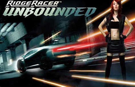 download free full version pc games to play offline ridge racer unbounded game free download full version for