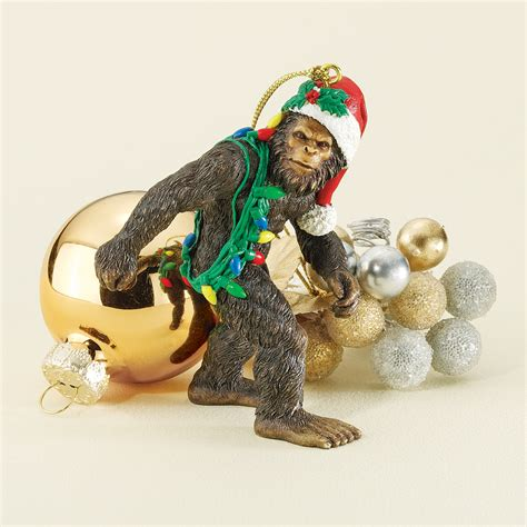 weird holiday gift guide photos huffpost