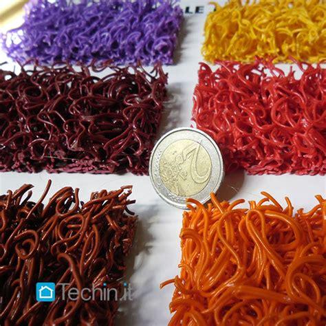 tappeti antiscivolo per esterni tappeto zerbino drenante antiscivolo per ingressi