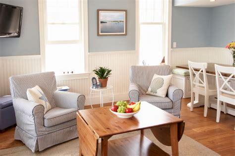 polstermöbel wohnzimmer kleines schlafzimmer richtig einrichten