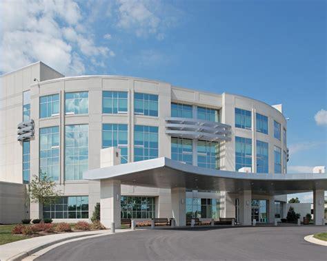 Detox Center In Henderson Nc by Parham Center Carolina Health Care