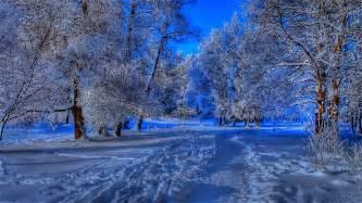 beautiful winter beautiful winter backgrounds wallpaper cave