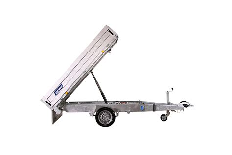 boat trailer parts central coast tipper trailer 1815 t2 8x5 ft a2b trailers central coast