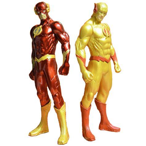 02a54dr Gold Flash Model 15 compare prices on kid flash toys shopping buy low price kid flash toys at factory price