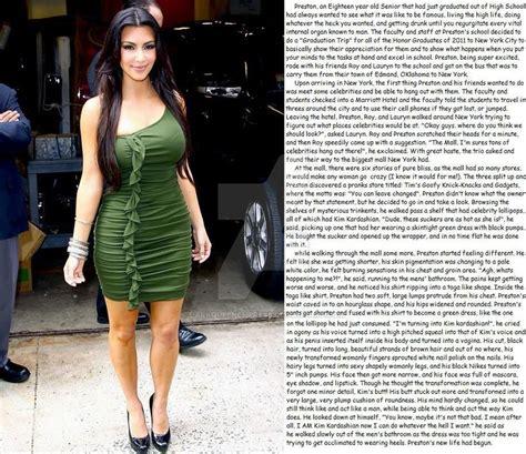 does kim kardashian have tattoos tg by darkqueenempress tattoos quotes