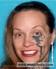 Arrest Records Chico Ca Mugshots Mugshots Search Inmate Arrest Mugshots