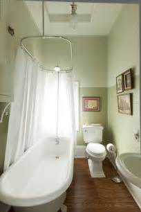 Ideas For Decorating Small Bathrooms by Trend Homes Small Bathroom Decorating Ideas