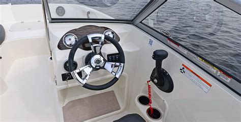 stingray boat cup holders stingray 191 dc review boat