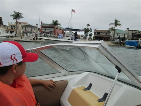duffy boat rentals marina del rey best places to rent a boat in los angeles 171 cbs los angeles