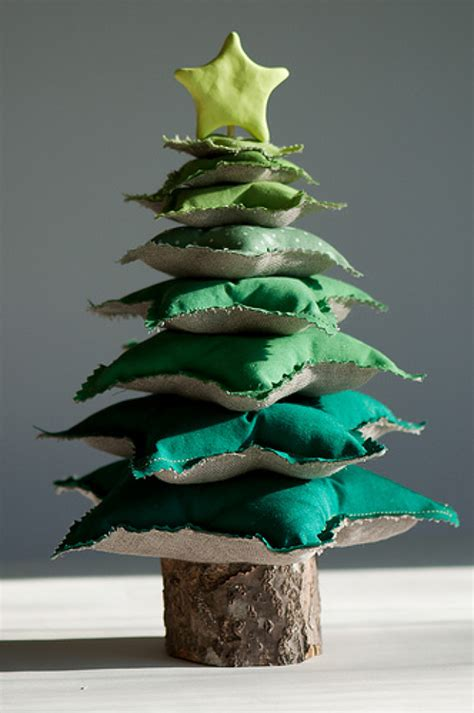 Tree Of Handmade - 25 mesmerizing handmade trees godfather