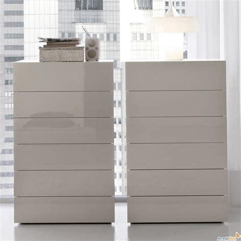 cassettiere per da letto da letto cassettiere da letto cassettiera