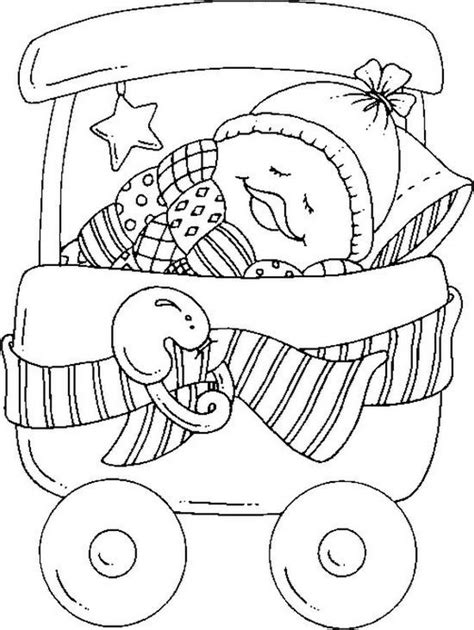 Monstrance Coloring Page Crokky Coloring Pages Az Monstrance Coloring Page