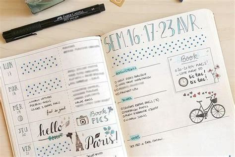 Galerry disney printable planning pages