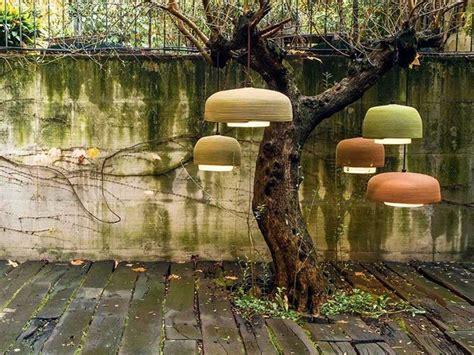 illuminazione per esterni design lade per esterni per illuminare il giardino lade