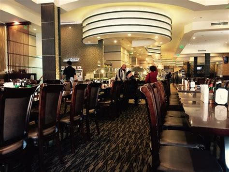 vegas buffet glendale price more selections picture of las vegas seafood buffet glendale tripadvisor