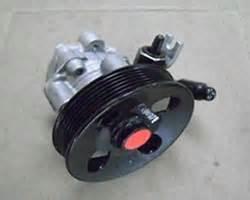 Water Assy Kia Pregio spare parts gt pumps parts mall kia daewoo hyundai