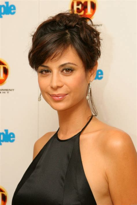 catherine bell actress alchetron the free social
