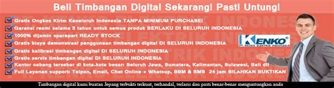 Timbangan Manual Di Surabaya about us 187 toko timbangan digital murah