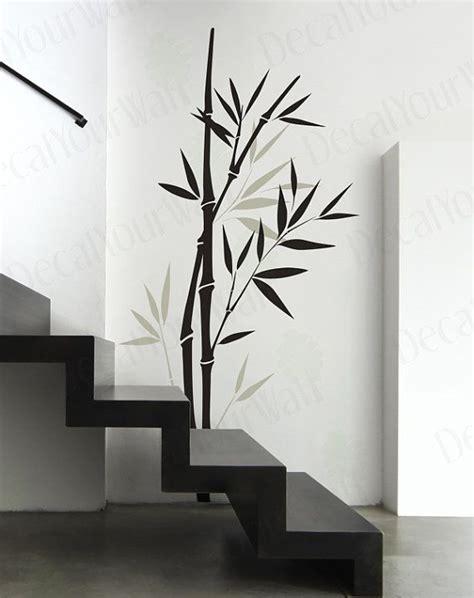 best 25 japanese wall art ideas on pinterest bamboo pleasing 50 wall art inspiration of best 25 metal wall