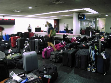buy house from auction read this before buying at sydney airport lost property auctions auctionfinder