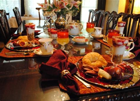 bed and breakfast spokane wa 1908 marianna stoltz house bed breakfast spokane