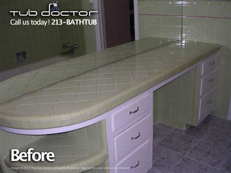 bathtub reglazing orange county vanity tub reglazing bathtub refinishing tub