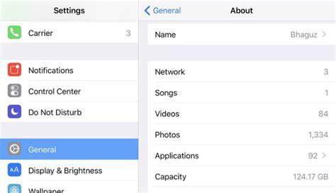 aplikasi membuat video di ios cara paling mudah cek daftar aplikasi 32 bit di ios 10 3