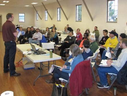 usda boat values northwest agriculture business center blog bringing the