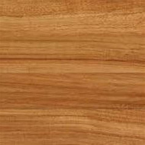 tavole di noce tavole e listoni legno noce nazionale piallate listello