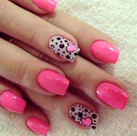 pattern design nails 30 nail designs for beautifying your hands style arena