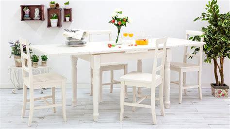 mesas para cocinas modernas sillas de comedor todos los estilos en westwing