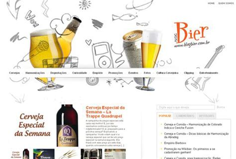 web design inspiration hand drawn hand drawn website designs trends exles and tips