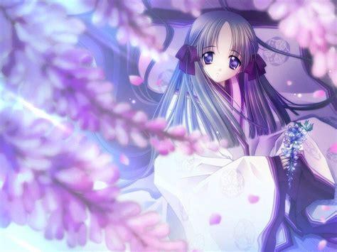 anime girl angel wallpaper anime angels wallpapers wallpaper cave