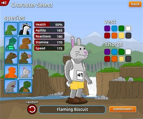 animal motocross animal raceway hacked cheats hacked free games