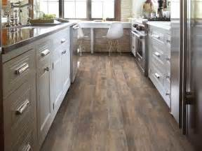 laminate flooring wood laminate floors shaw floors decoration is laminate flooring real wood in your