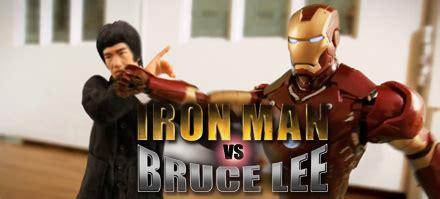 Vcd Bruce Lees Jeet Kune Do bruce komplit