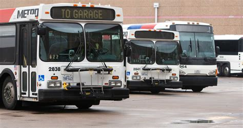 metro transit phone number metro proceeds with system redesign houston chronicle