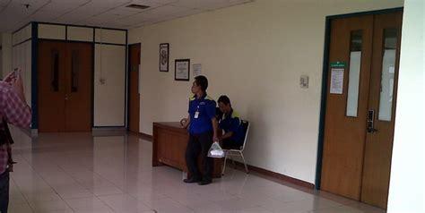 Dokter Kandungan Wanita Di Rs Harapan Kita Rumah Sakit Harapan Kita Icu Isna Okezone Jpeg Image