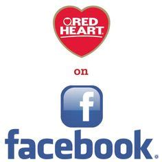 join our facebook page 1000 images about it s fun on pinterest red hearts
