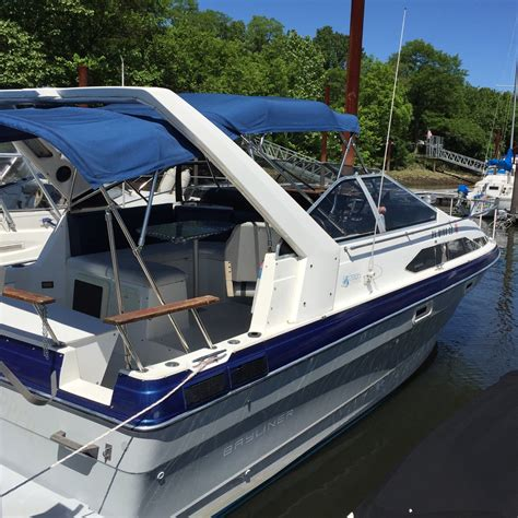 power boat auctions usa boston whaler boats ebay autos post