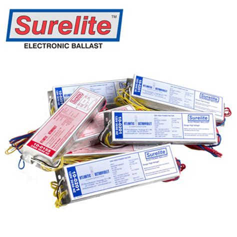 electronic ballast for uv l germicidal uv ls ballasts and quartz sleeves