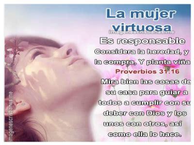 imagenes textos biblicos para mujeres im 225 genes cristianas con vers 237 culos b 237 blicos para mujeres