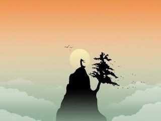 winded an oboistã s journey to the new york philharmonic books 試上高峰窺皓月 偶開天眼覷紅塵 可憐身是眼中人 近代 王國維 mulberry的詩歌筆記本ii
